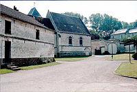 Villersbrulin1.jpg