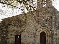 Villiers-Couture Eglise.JPG