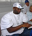 Vince Young 2-9-07 070209-N-4965F-001.jpg