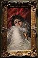 Vincenzo irolli, ritratto femminile, 1890-1900 ca.JPG