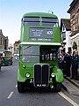 Vintage RT bus HLX 421.jpg