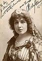 Viola Allen, stage actress (SAYRE 24060).jpg