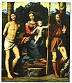 Virgen con el Niño, San Roque y San Sebastián.jpg