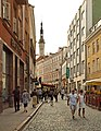 Viru, Tallinn.jpg