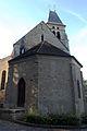 Viry-Chatillon IMG 5519.jpg