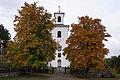 Visseltofta kyrka oktober 2013-1.jpg