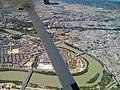 Vista aérea Cordoba 4.jpg
