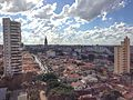 Vista da Boa Vista, São José do Rio Preto - panoramio.jpg