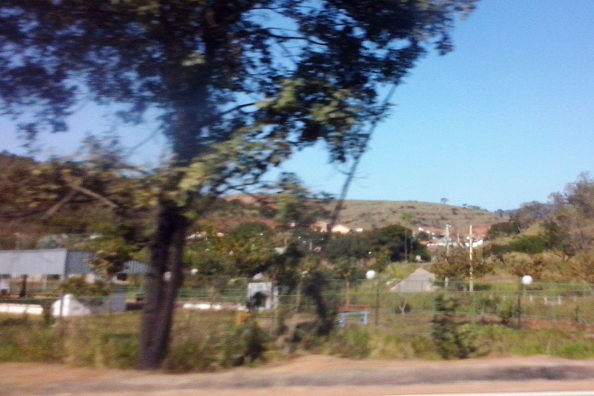 Itueta Minas Gerais fonte: upload.wikimedia.org