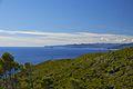 Vista verso Albenga - panoramio (2).jpg