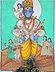 Vithoba, pandharpur (6145665793).jpg