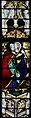 Vitrail Cathédrale d'Evreux 220209 01 B.jpg