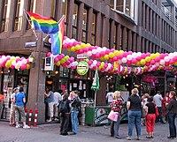 Vivelavie-amsterdam-2008.jpg