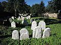 Vlachovo Březí, židovský hřbitov, 01.jpg