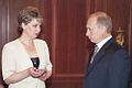 Vladimir Putin 10 August 2001-2.jpg