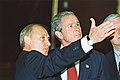 Vladimir Putin 26 May 2002-3.jpg