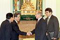 Vladimir Putin with Phan Van Khai-1.jpg