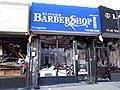 Vleigh Place 78th Av 05 - Abandoned stores.jpg