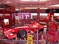 Voiture de course Ferrari.jpg