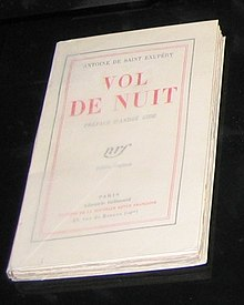 Vol de nuit, 1931 (cropped).JPG