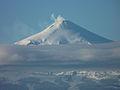 Volcan Villarrica2 - Flickr - rgamper.jpg