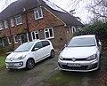 Volkswagen Family (32655086038).jpg