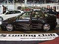 Volkswagen Polo - Flickr - jns001.jpg