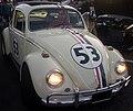 Volkswagen Type 1 Herbie (Orange Julep).jpg