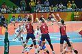 Volley italia eua (5).jpg