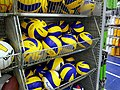 Volleyball balls in store.jpg