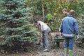 Volunteering (8620189228).jpg