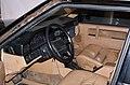 Volvo 760 GLE bullet-proof interior-crop.jpg