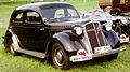 Volvo PV51 Sedan 1937 2.jpg