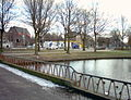 Von Fisennepark - panoramio.jpg