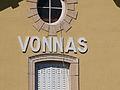 Vonnas-FR-01-gare SNCF-14.jpg