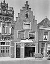 voorgevel - alkmaar - 20006090 - rce