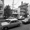 Voorgevel - Amsterdam - 20016356 - RCE.jpg
