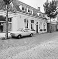 Voorgevel - Domburg - 20059288 - RCE.jpg