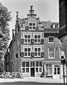 Voorgevels - Delft - 20051125 - RCE.jpg