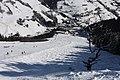 Vorderglemm Austria 2010-02-08.jpg