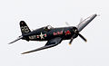 Vought Corsair F4U-4 BuNo 96995 2 (5922866021).jpg