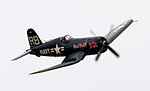 Vought Corsair F4U-4 BuNo 96995 2 (5922866021).jpg