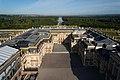 Vue aérienne du domaine de Versailles le 20 août 2014 par ToucanWings - Creative Commons By Sa 3.0 - 20.jpg