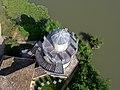 Vue aérienne du domaine de Versailles par ToucanWings - Creative Commons By Sa 3.0 - 029.jpg