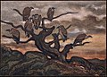 Vultures on a Tree MET DT4879.jpg