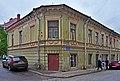 Vyborg Krepostnaya18 006 7543.jpg
