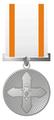 Vytauto ordino medalis.png