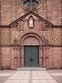 Wörth am Main, St Nikolaus 002.JPG