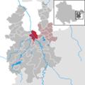 Wünschendorf-Elster in GRZ.png