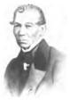W. M. Czerniajew (1857).png